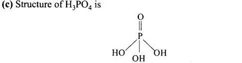 ncert-exemplar-problems-class-12-chemistry-p-block-elements-111