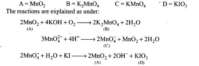 ncert-exemplar-problems-class-12-chemistry-d-f-block-elements-35