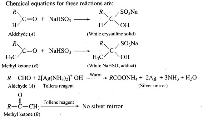 ncert-exemplar-problems-class-12-chemistry-aldehydes-ketones-and-carboxylic-acids-62