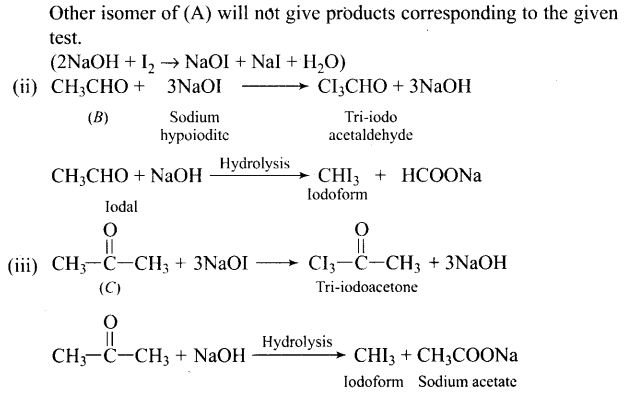 ncert-exemplar-problems-class-12-chemistry-aldehydes-ketones-and-carboxylic-acids-58