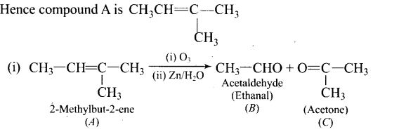 ncert-exemplar-problems-class-12-chemistry-aldehydes-ketones-and-carboxylic-acids-57