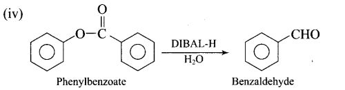ncert-exemplar-problems-class-12-chemistry-aldehydes-ketones-and-carboxylic-acids-55