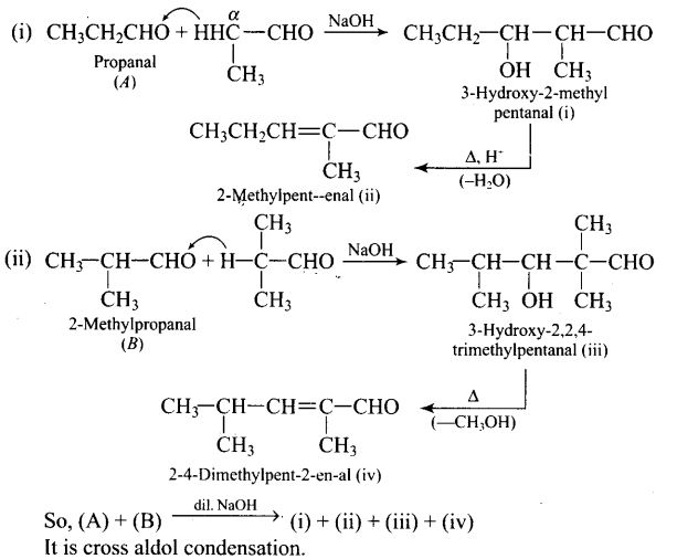 ncert-exemplar-problems-class-12-chemistry-aldehydes-ketones-and-carboxylic-acids-37