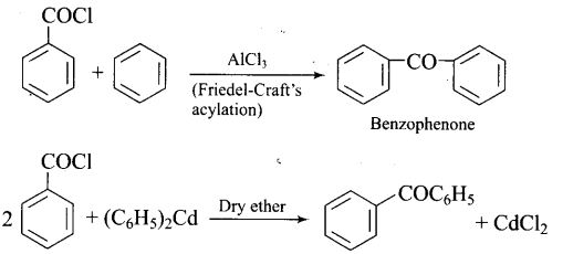 ncert-exemplar-problems-class-12-chemistry-aldehydes-ketones-and-carboxylic-acids-26