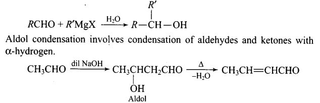 ncert-exemplar-problems-class-12-chemistry-aldehydes-ketones-and-carboxylic-acids-25