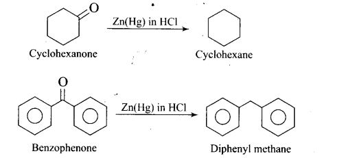 ncert-exemplar-problems-class-12-chemistry-aldehydes-ketones-and-carboxylic-acids-24