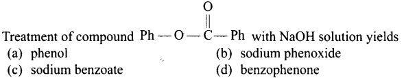 ncert-exemplar-problems-class-12-chemistry-aldehydes-ketones-and-carboxylic-acids-22
