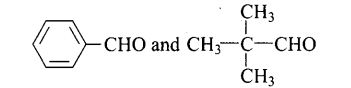 ncert-exemplar-problems-class-12-chemistry-aldehydes-ketones-and-carboxylic-acids-21