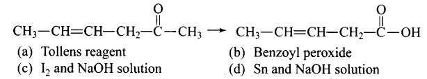 ncert-exemplar-problems-class-12-chemistry-aldehydes-ketones-and-carboxylic-acids-15