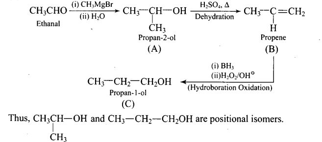 ncert-exemplar-problems-class-12-chemistry-aldehydes-ketones-and-carboxylic-acids-14