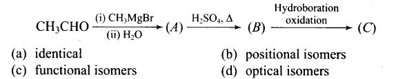ncert-exemplar-problems-class-12-chemistry-aldehydes-ketones-and-carboxylic-acids-13