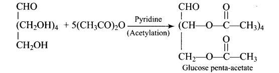 ncert-exemplar-problems-class-12-chemistry-biomolecules-35