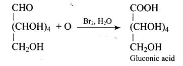ncert-exemplar-problems-class-12-chemistry-biomolecules-33