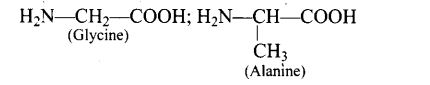 ncert-exemplar-problems-class-12-chemistry-biomolecules-30