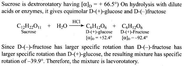 ncert-exemplar-problems-class-12-chemistry-biomolecules-28