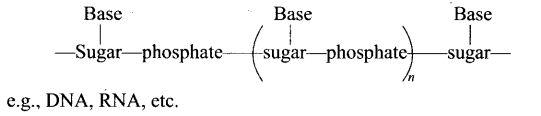 ncert-exemplar-problems-class-12-chemistry-biomolecules-8