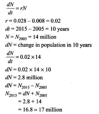 ncert-exemplar-problems-class-12-biology-organisms-and-populations-3