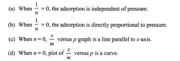 ncert-exemplar-problems-class-12-chemistry-surface-chemistry-15