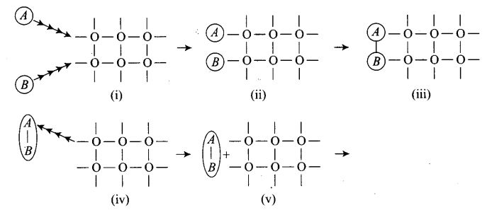 ncert-exemplar-problems-class-12-chemistry-surface-chemistry-10