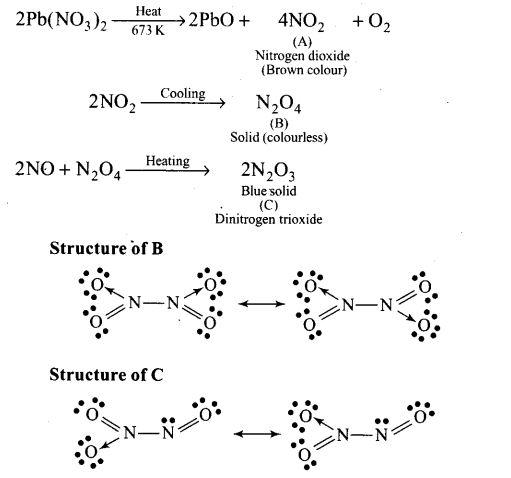 ncert-exemplar-problems-class-12-chemistry-p-block-elements-56