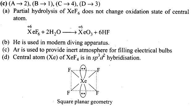 ncert-exemplar-problems-class-12-chemistry-p-block-elements-54
