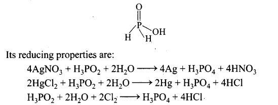 ncert-exemplar-problems-class-12-chemistry-p-block-elements-43