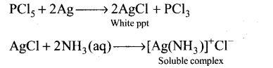 ncert-exemplar-problems-class-12-chemistry-p-block-elements-42