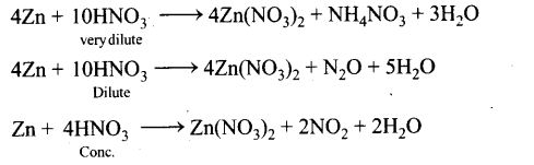 ncert-exemplar-problems-class-12-chemistry-p-block-elements-41