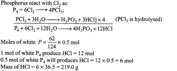 ncert-exemplar-problems-class-12-chemistry-p-block-elements-36