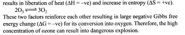 ncert-exemplar-problems-class-12-chemistry-p-block-elements-34
