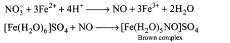 ncert-exemplar-problems-class-12-chemistry-p-block-elements-33