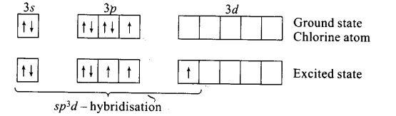 ncert-exemplar-problems-class-12-chemistry-p-block-elements-31