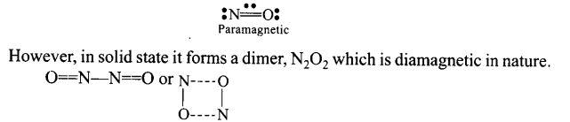 ncert-exemplar-problems-class-12-chemistry-p-block-elements-30
