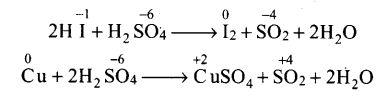 ncert-exemplar-problems-class-12-chemistry-p-block-elements-26