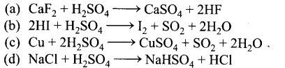 ncert-exemplar-problems-class-12-chemistry-p-block-elements-25