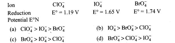 ncert-exemplar-problems-class-12-chemistry-p-block-elements-18