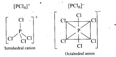 ncert-exemplar-problems-class-12-chemistry-p-block-elements-17