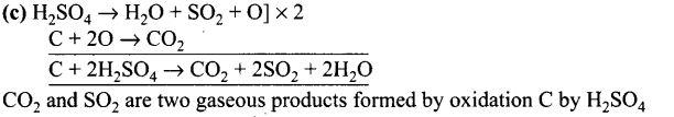 ncert-exemplar-problems-class-12-chemistry-p-block-elements-16