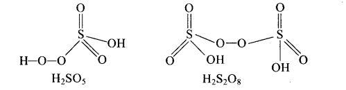 ncert-exemplar-problems-class-12-chemistry-p-block-elements-15