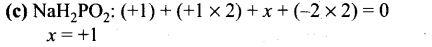 ncert-exemplar-problems-class-12-chemistry-p-block-elements-14