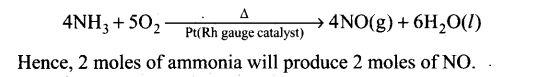 ncert-exemplar-problems-class-12-chemistry-p-block-elements-13