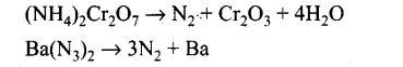 ncert-exemplar-problems-class-12-chemistry-p-block-elements-12