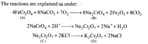 ncert-exemplar-problems-class-12-chemistry-d-f-block-elements-34
