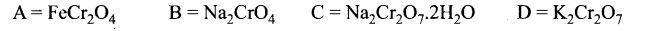 ncert-exemplar-problems-class-12-chemistry-d-f-block-elements-33