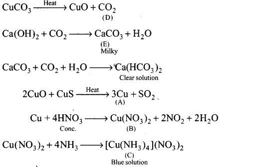 ncert-exemplar-problems-class-12-chemistry-d-f-block-elements-32