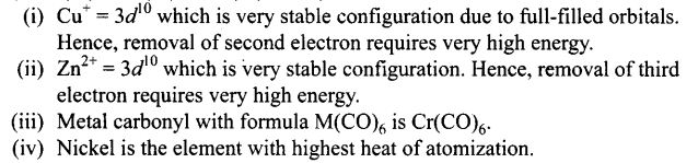 ncert-exemplar-problems-class-12-chemistry-d-f-block-elements-30