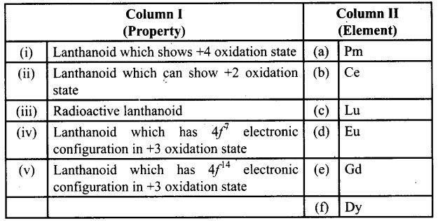 ncert-exemplar-problems-class-12-chemistry-d-f-block-elements-27