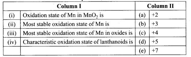 ncert-exemplar-problems-class-12-chemistry-d-f-block-elements-25