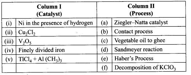 ncert-exemplar-problems-class-12-chemistry-d-f-block-elements-21