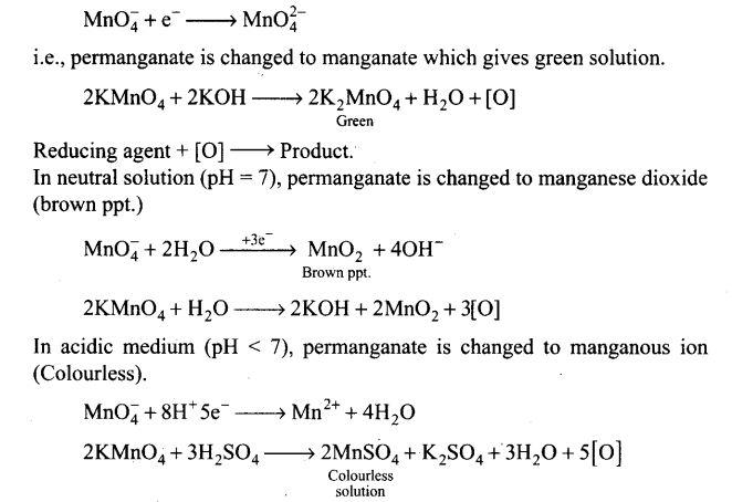 ncert-exemplar-problems-class-12-chemistry-d-f-block-elements-20